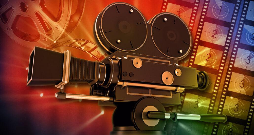 Come diventare regista?