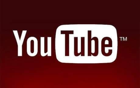 Le produzioni indipendenti migliori di YouTube