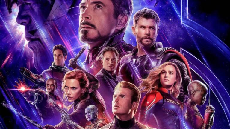 Avengers Endgame: cosa sappiamo dal trailer?