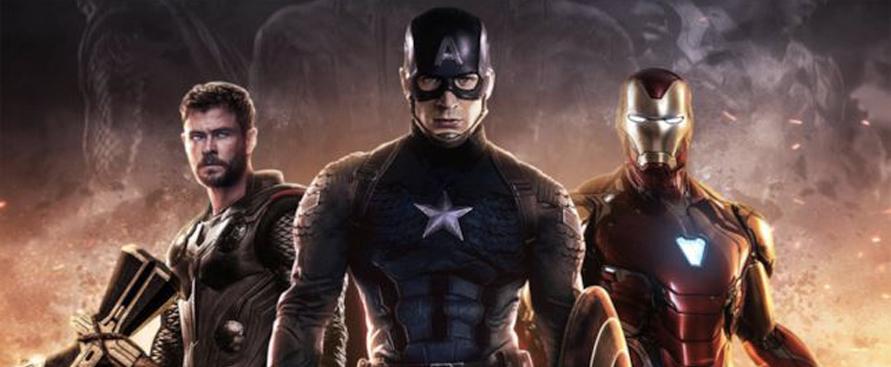 Endgame e il futuro dell'universo cinematografico Marvel